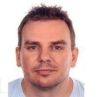 Jacek Turczynski