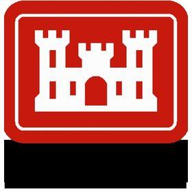 Portland District, U.S. Army Corps of Engineers