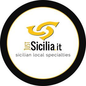 JustSicilia Prodotti Tipici Siciliani