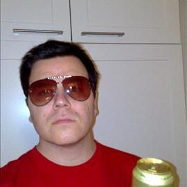 Timo Virkkula