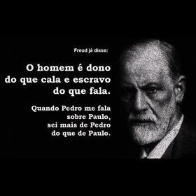Fábio Luiz Alves