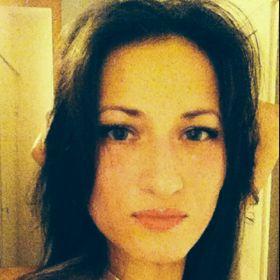 Natalia Shadrina