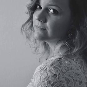 Tilla Juhász