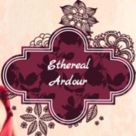 Ethereal_Ardour