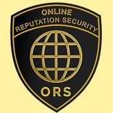 Online Reputation Security