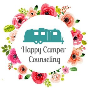 Happy Camper Counseling