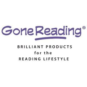 Gone Reading International
