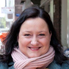 La Cucina del Sole - Nicoletta Tavella