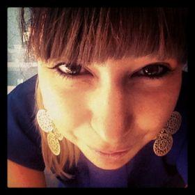 Alessandra Bernasconi