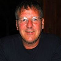 Stephan Swiderski