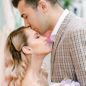 Soulseeker / Fotograf de nuntă