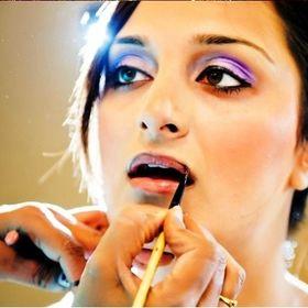 Shruti's Bridal Salon (Bridal Make-up - Hair- Henna) (VA/MD/DC Metro)
