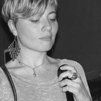 Elisa Cuccovillo