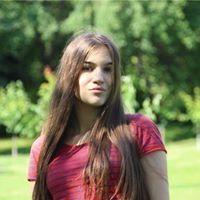 Andreea Ianis