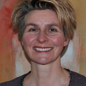 Marianne Panneman