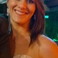 Jamile Soares