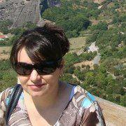 Corina Serban