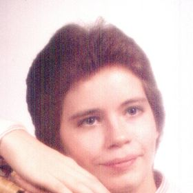 Linda Barnhardt