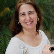 Renata Pirozzi