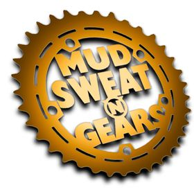 Mud Sweat n' Gears