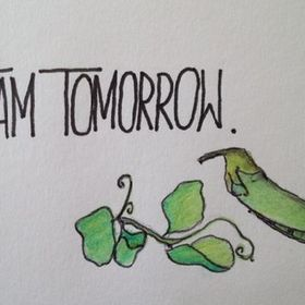 Jam Tomorrow