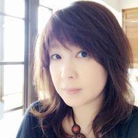 Miwako Ohkoshi