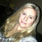 Robyn Weik