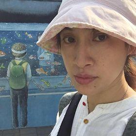 Mia Liao