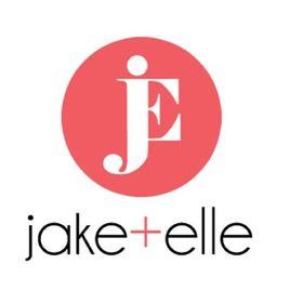 Jake + Elle