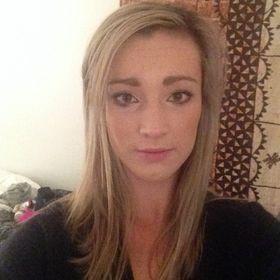 Jess Cameron