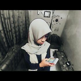 Ferina Ramadhan Endo