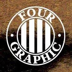 FOUR GRAPHIC