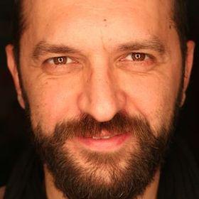 Burcin Ozdemir