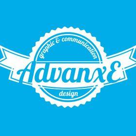 Advanxe Design