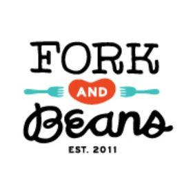 Fork & Beans