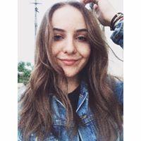 Radomir Amalia