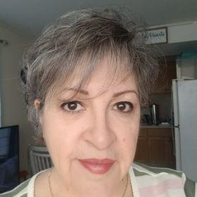 Leticia Lopez Robledo