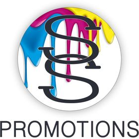 SS Promotions