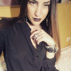 Eva Stiga