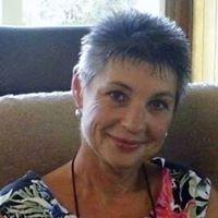 Diane Bradstreet