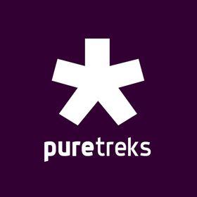 puretreks