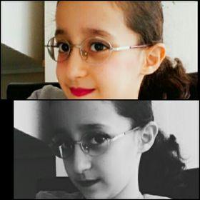 Elif Toguslu