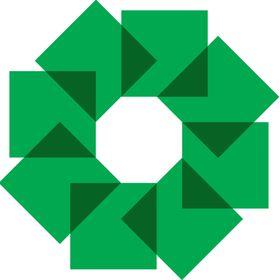 Eco Friendly Tiles