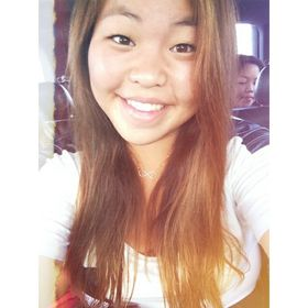 Izabella Huynh