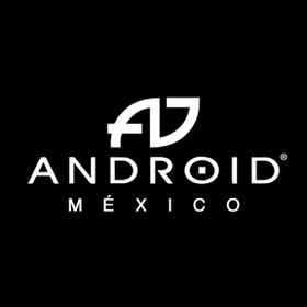 Android Watches México