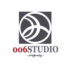 006 studio