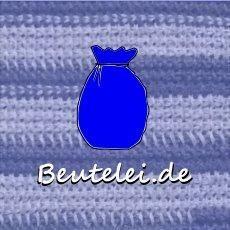 Beutelei.de