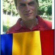 Alex Radu