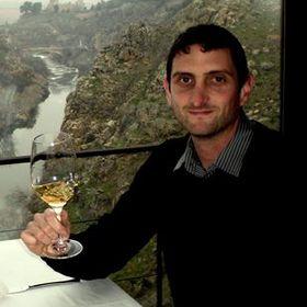 Julien Miquel #Wine