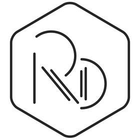 Rahardi Design